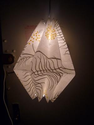 Cách làm đèn trung thu