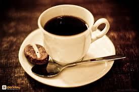 Mẹo giữ cafe được lâu