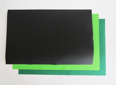 tự làm tranh treo tường 3d đơn giản