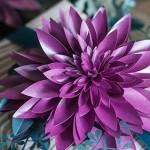 Cách làm hoa giả đẹp như thật