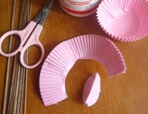 Cách làm hoa giấy đơn giản mà đẹp