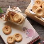Tự làm bánh cookies ngon tại nhà