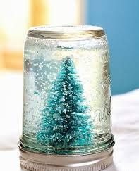 Tự làm quà Giáng sinh độc đáo