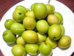 Cách làm mứt táo ngon