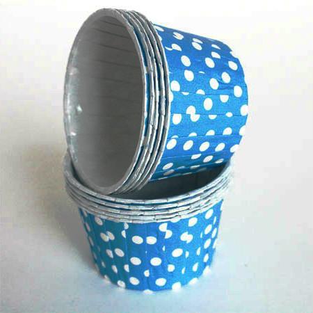 Cách làm đồ chơi từ cốc giấy. Làm con cá voi từ cốc giấy