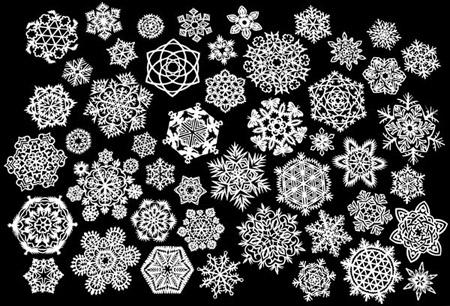 Cách làm đồ trang trí Giáng Sinh đẹp mà đơn giản