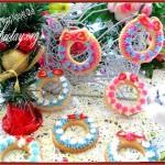 Cách làm món ngon ngày Giáng Sinh